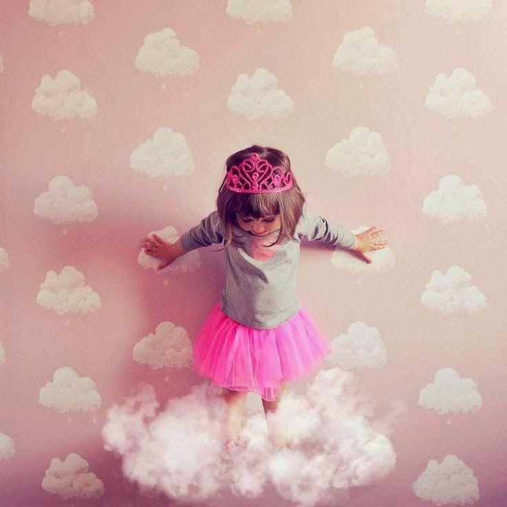 01_clouds4