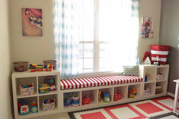seria kallax z ikei hohonie bloguj. Black Bedroom Furniture Sets. Home Design Ideas