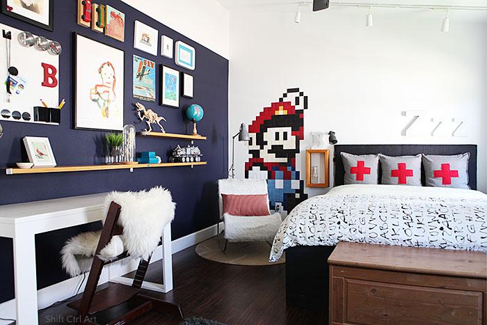 07_b-tween-bedroom-reveal-10