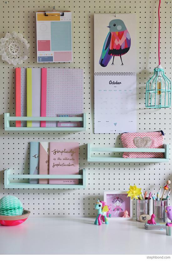 kids-study-desk2