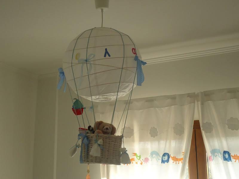 Balon_Ikea2