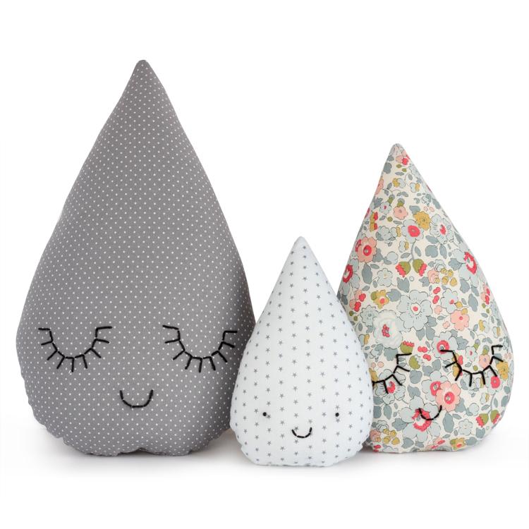 Flisat Maison De Poupe Flisat Ikea Flisat Pinterest Doll Ikea Furniture Store Kids Zone