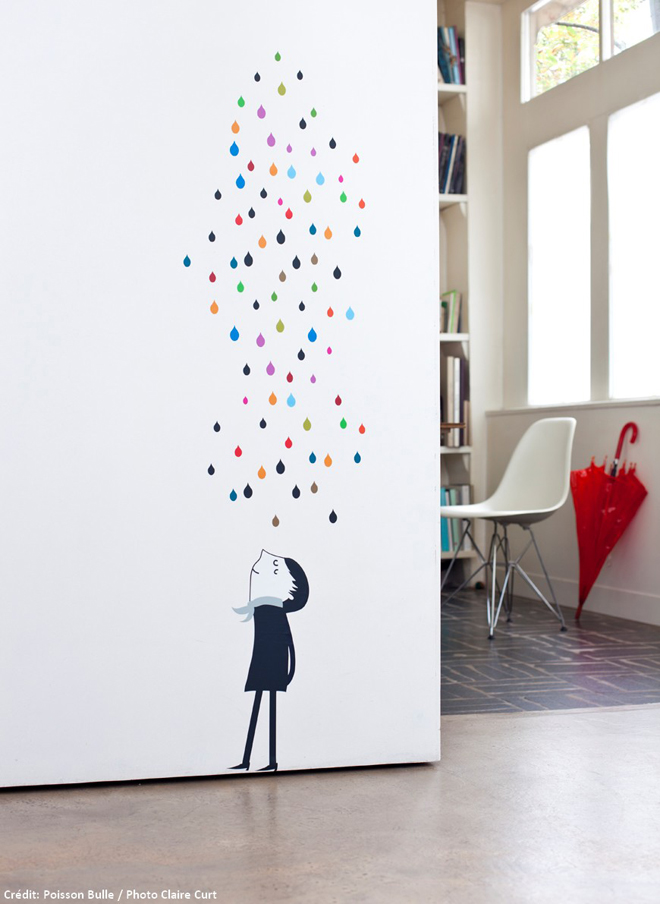 blog_FRENCH-BLOSSOM-UNDER-THE-RAIN-WALL-STICKER-MAIN