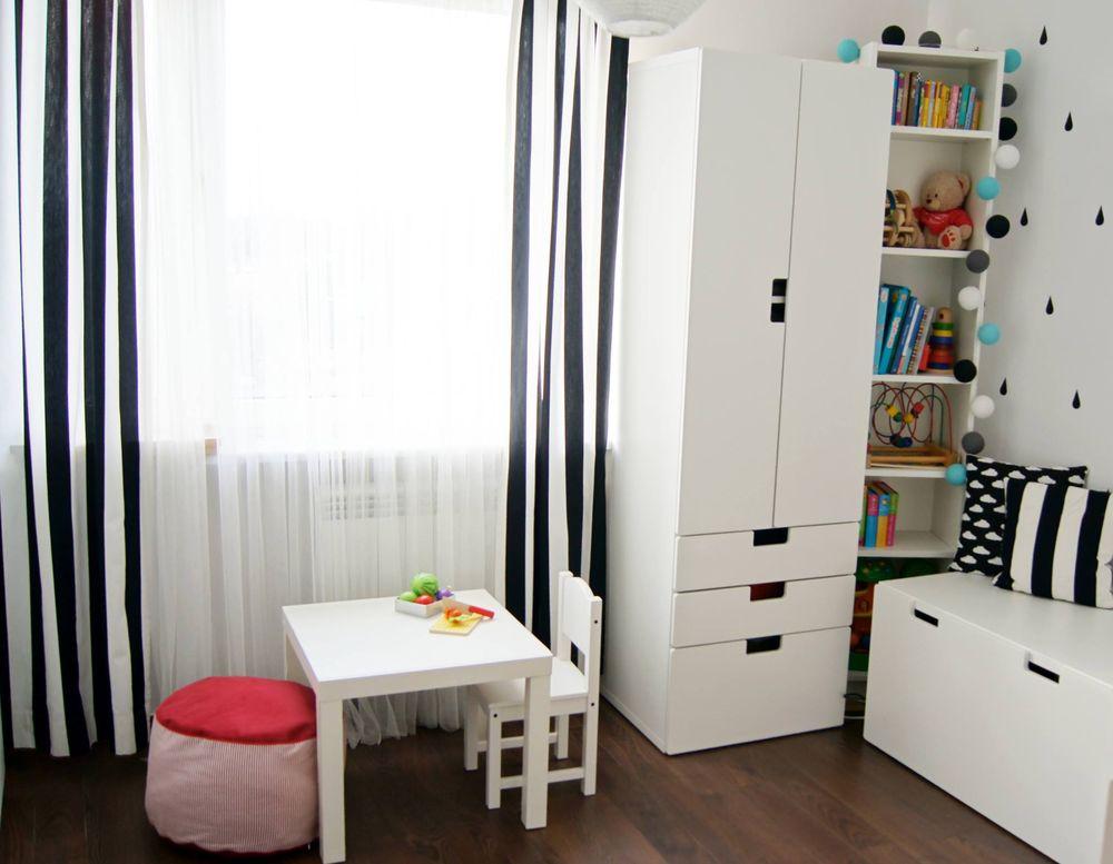 pok j dzieci cy ikea stuva najlepsze pomys y na wystr j domu i inspiracje meblami. Black Bedroom Furniture Sets. Home Design Ideas