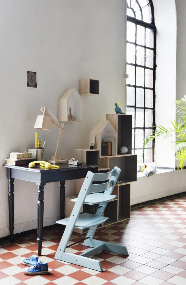 kultowe krzes o dla dzieci design dla dzieci hohonie. Black Bedroom Furniture Sets. Home Design Ideas