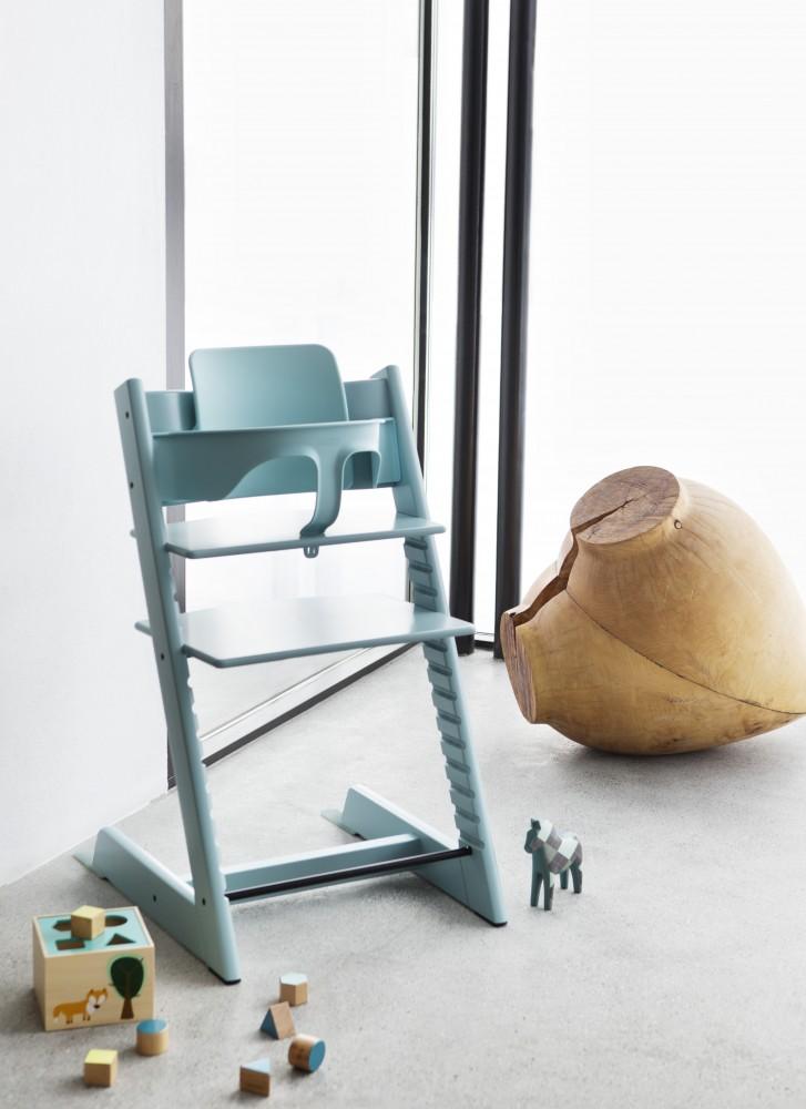 tripp trapp aqua blue 8 727 1000 hohonie bloguj. Black Bedroom Furniture Sets. Home Design Ideas